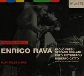 Enrico Rava e.a. play Miles Davis
