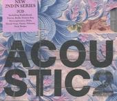Acoustic. vol.2