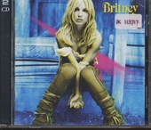 Britney : special limited edition