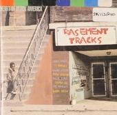 Basement tracks : soul ballads from the heart of black America
