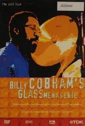 Glass Menagerie : live in Riazzino, Switzerland 1981