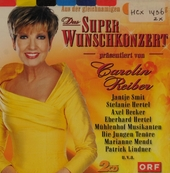 Das Super-Wunschkonzert 2002