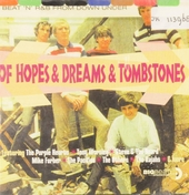 Of hopes & dreams & tombstones : beat & r&b from Down Under