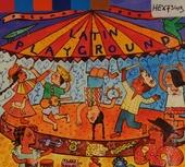 Putumayo Kids presents Latin playground