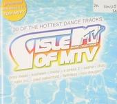 Isle of MTV