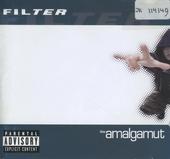 The amalgamut