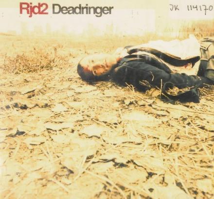 Deadringer