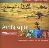 The Rough Guide to Arabesque