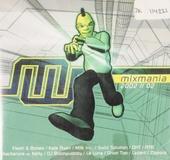 Mixmania 2002