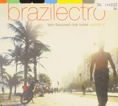 Brazilectro. Vol. 4