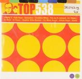 Top 538