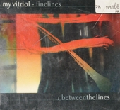 Finelines ; Between the lines