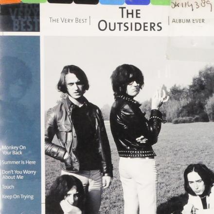 The very best album ever
