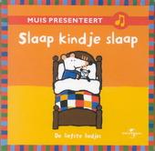 Slaap kindje slaap : de liefste liedjes