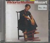 Violin concertos 1, 3 & 4