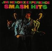 Smash hits - new version