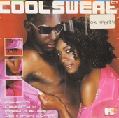 Coolsweat. vol.1