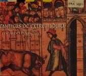 Cantigas de Extremadura
