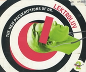 The new preskriptions of Dr. Lektrulov