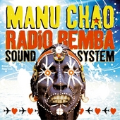 Radio bemba sound system : live
