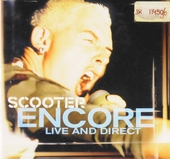 Encore : live and direct