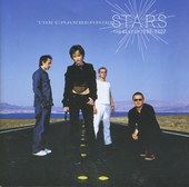 Stars : the best of 1992-2002