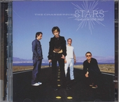 Stars : the best 1992-2002