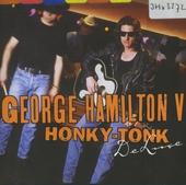Honky-tonk : deluxe