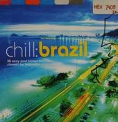 Chill : Brazil