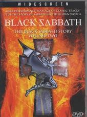 The Black Sabbath story. vol.2