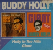 Holly in the films - Giant