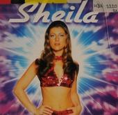 Sheila