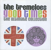 Good times : the ultimate collection