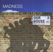 Our house : The original songs