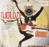 De tijdloze [van] Studio Brussel