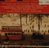 British light music classics. Vol. 4