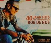 40jaar hits