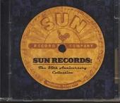 Sun records : the 50th anniversary collection