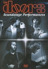 The Doors : soundstage performances
