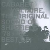 The original sound of Sheffield '78-'82 : best of