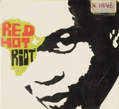 Red hot + riot