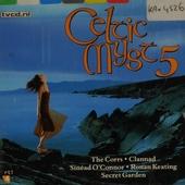 Celtic myst. vol.5