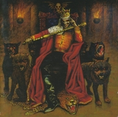 Edward the Great : The greatest hits
