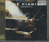 The pianist : music from and inspired by