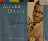 The early years 1947-1950. vol.2