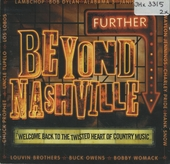 Further beyond Nashville