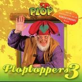 Ploptoppers. vol.3