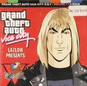 Grand theft auto vice city. Vol. 1
