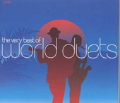 The very best of world duets
