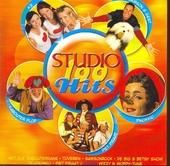 Studio 100 hits